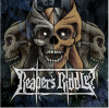 Reaper's Riddle