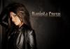 Daniela Corso