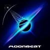 Moonbeat Productions