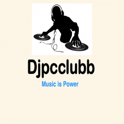 DJPCCLUBB/DAVE PARSONS RIVERS