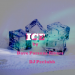 Dave Parsons Rivers: ICE