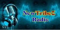 NewTribeZ Radio  (NTZR)