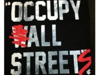 #Occupy #OCCUPYMusic