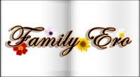 Family Ero