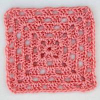 i-heart-crochet