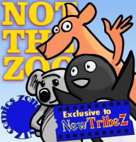 NotTheZoo