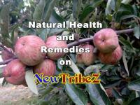 Natural Health and Remedies