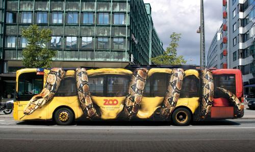 27_01327_Zoo_Bus_Epica_CMYK