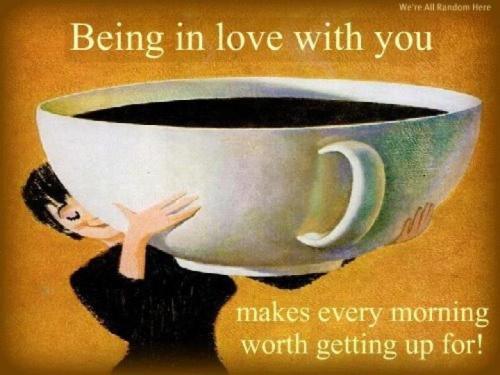 http://www.newtribez.net/file/pic/photo/2012/03/sandy51-coffee-big-cup-morning-jpg-2_500.jpg