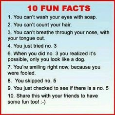 Funny-Jokes-7