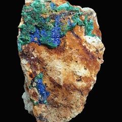 Tasmanian Minerals