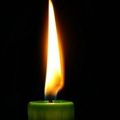 candle_light_3016