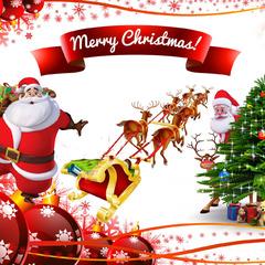 cute-xmas-wallpaper-christmas-hd-wallpaper-free-download