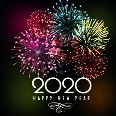 20200101_104138