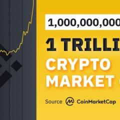 1 Trillion