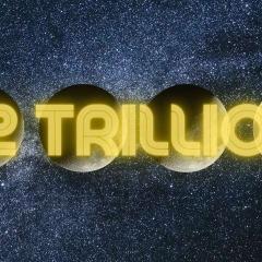 2 Trillion