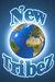 NTZ Admin (Staff Account) is online.