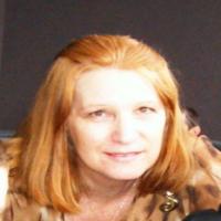 Sandra Harkness