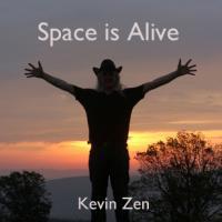 Kevin Zen