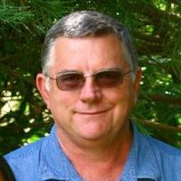 Greg Gibson is online.