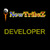 NewTribeZ Developer