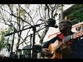 Stand By Me | Playing For Change | Song Around the World