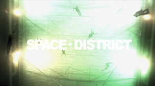 Space District