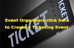 Create Ticketing Event